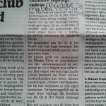Deilse chef-kok krijgt culinaire topstage cadeau - Nieuwsblad Geldermalsen 28-05-2015
