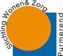 swzp-logo-123x110px