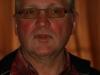 marcel-bogert-26-03-2011-107