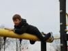marcel-bogert-26-03-2011-128