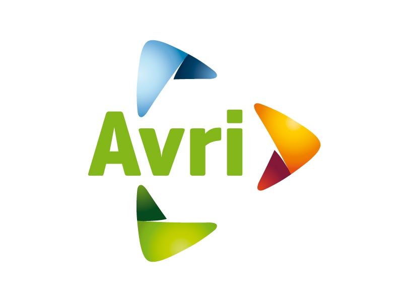 AVRI sponsort kliko's & gratis puin wegbrenging aan Stichting Dierenhulp Tiel