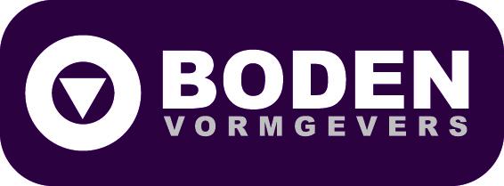 Boden Vormgevers ontwerpt flyer voor Stichting Dierenhulp Tiel (sponsoring)
