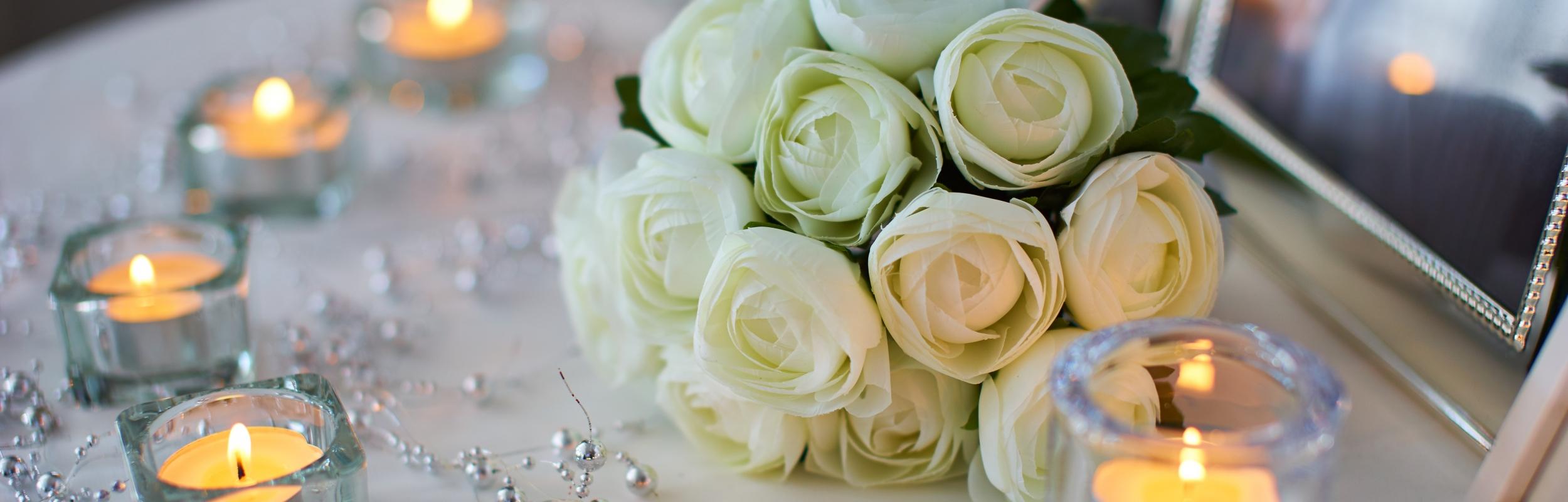 wedding-1537147