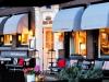 brasserie-herengracht-ingang-77644