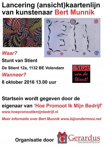 flyer-startsein-kaartenlijn-bijzonder-mooi-net-08-10-2016-1