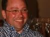 marcel-bogert-26-03-2011-109