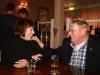 marcel-bogert-26-03-2011-114