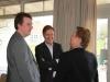 marcel-bogert-26-03-2011-115