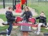 marcel-bogert-26-03-2011-120